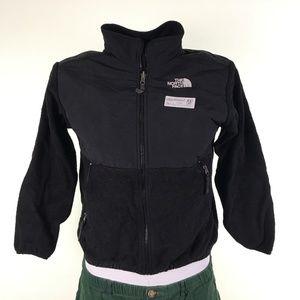 North Face Denali Fleece Jacket DR00686 Sz L